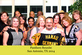 Hanau Reunion 2014 - DigiBooth