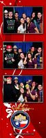 NIOC-TX Holiday Party 2014
